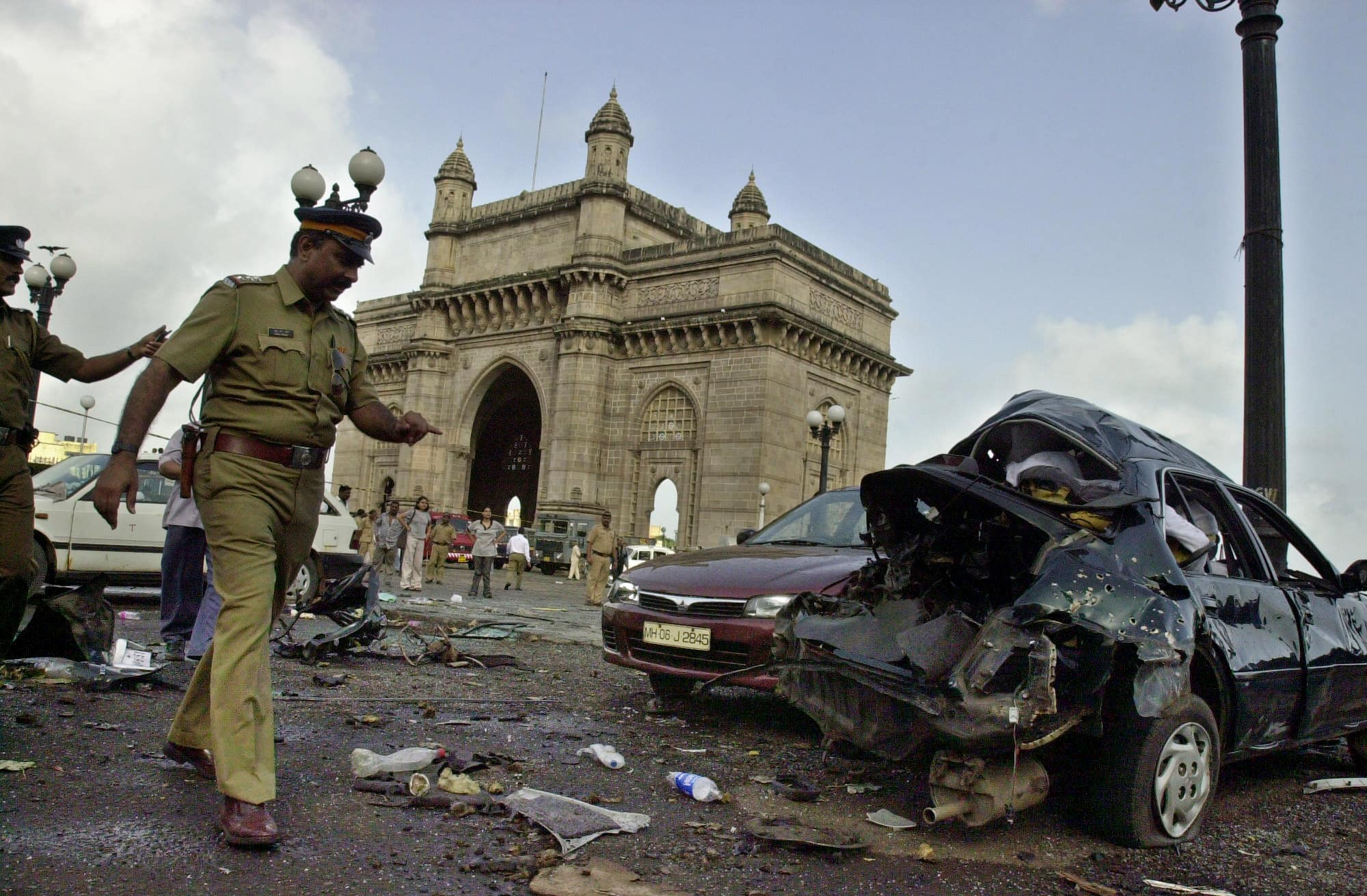 terrorism in india Terrorism found in india includes ethno-nationalist terrorism, religious terrorism, left the regions with long term terrorist activities have been jammu and kashmir, east-central and south-central india.