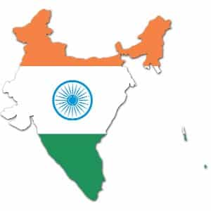 India Map Flag.India Map Flag Indian Link