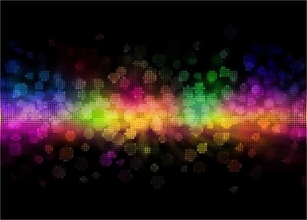 bright-colorful-neon-background_270-157777