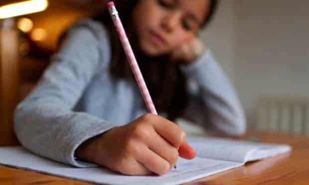 the examples of academic essay bullying