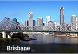 Events in Brisbane