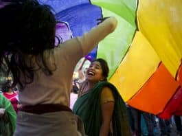 marriage equality.indianlink