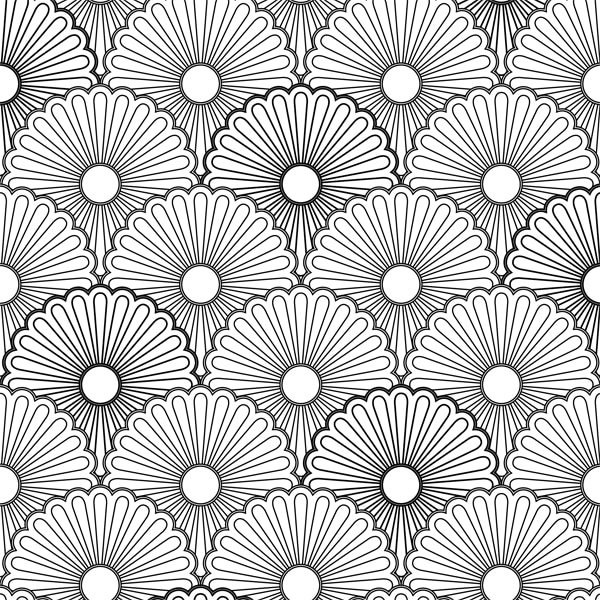 diwali artindianlink - Colouring In Patterns