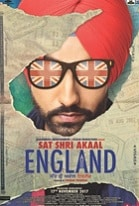 sat-shri-akaal-england.Indian Link