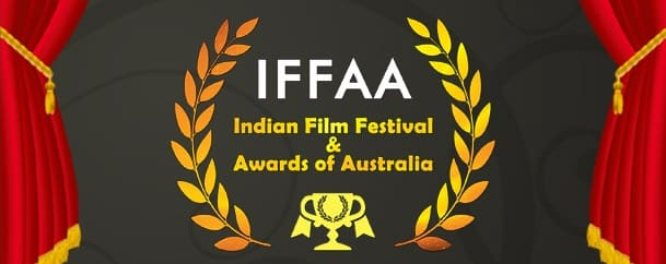 IFFAA.Indian Link