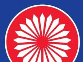 IL logo.Indian Link
