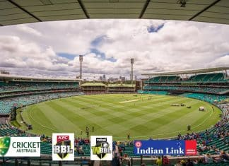 hindi cricket commentary.Indian Link