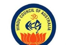Hindu-Council-Australia.Indian Link