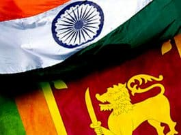 Sri Lanka.Indian Link