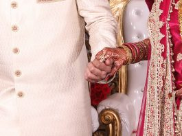 AuntyJiMay18.Indian Link