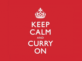 curry.Indian Link