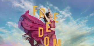 Freedom.IndianLink