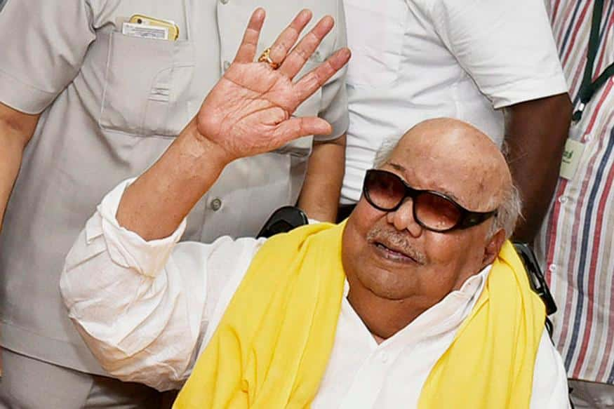 Dmk songs mp3 free download.