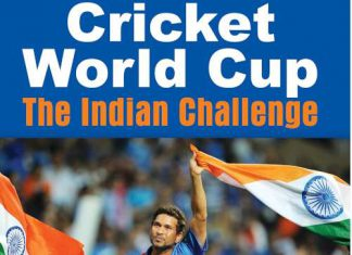 World Cup2.Indian Link