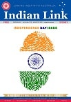 Indian Link e-paper online