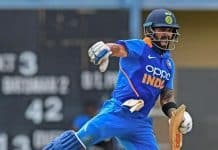 Kohli. Indian Link (1)