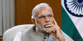 Modi.Indian Link