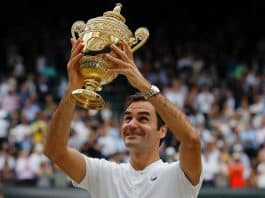 Federer.IndianLink