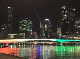 Brisbane3.Indian Link