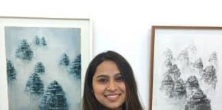 Gauri Torgalkar.Indian Link