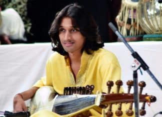 Praashekh.Indian Link