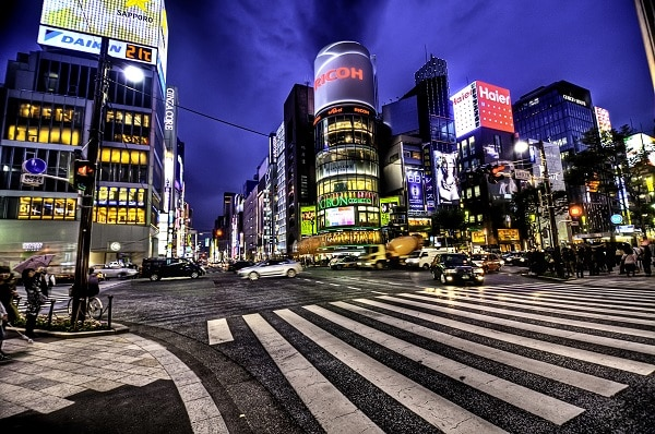 Tokyo featured.Indian Link