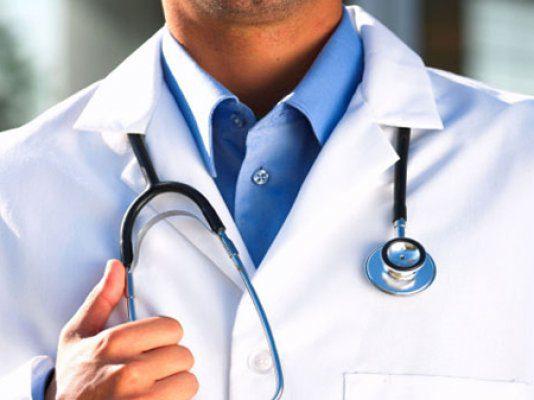 doctor.Indian Link