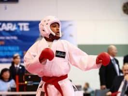 Karate Kid.IndianLink