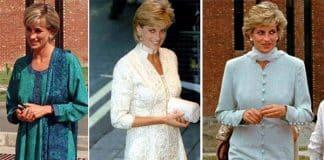 princess Diana.IndianLink