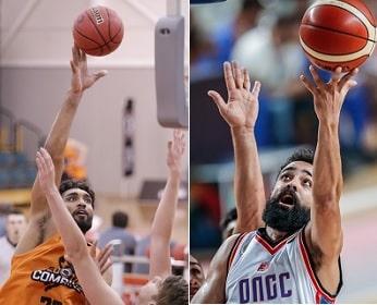 basketball.Indian Link