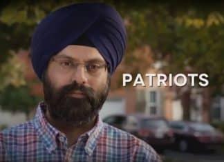 Sikh.Indian Link