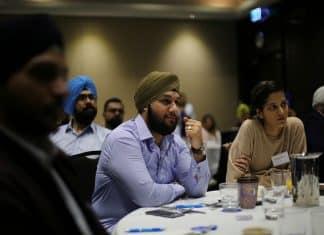 Sikh Coalition.IndianLink