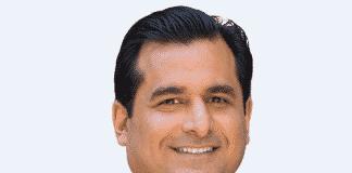 Yaz Mubarakai.Indian Link