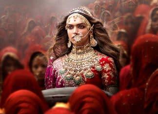 Deepika.Indian Link