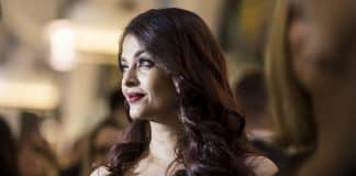 Aishwarya Rai Bachchan.Indian Link