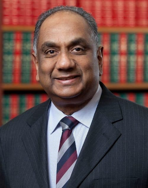 Bob Kumar.Indian Link