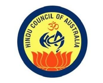 Hindu-Council-Australia.Indian Link