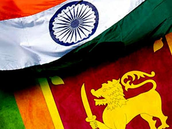 Sri Lanka.Indian Link