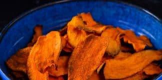 sweetpotato .IndianLink