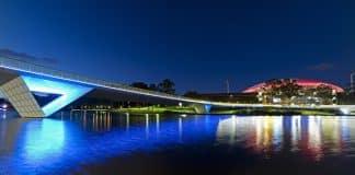 Adelaide.Indian Link