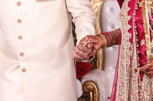AuntyJiMay18.Indian Link