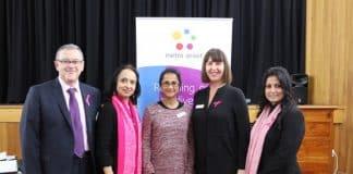 Breast Cancer.Indian Link