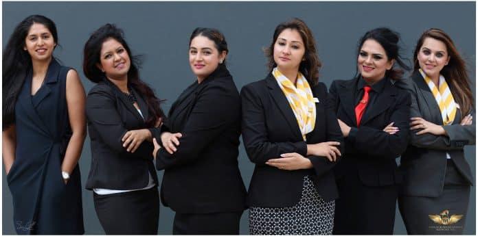 Talking Business.Indian Link
