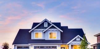 Property market.Indian Link