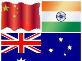China.Indian Link