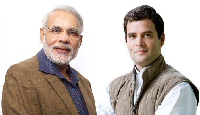Lok Sabha2.Indian Link