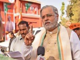 Modi.IndianLink