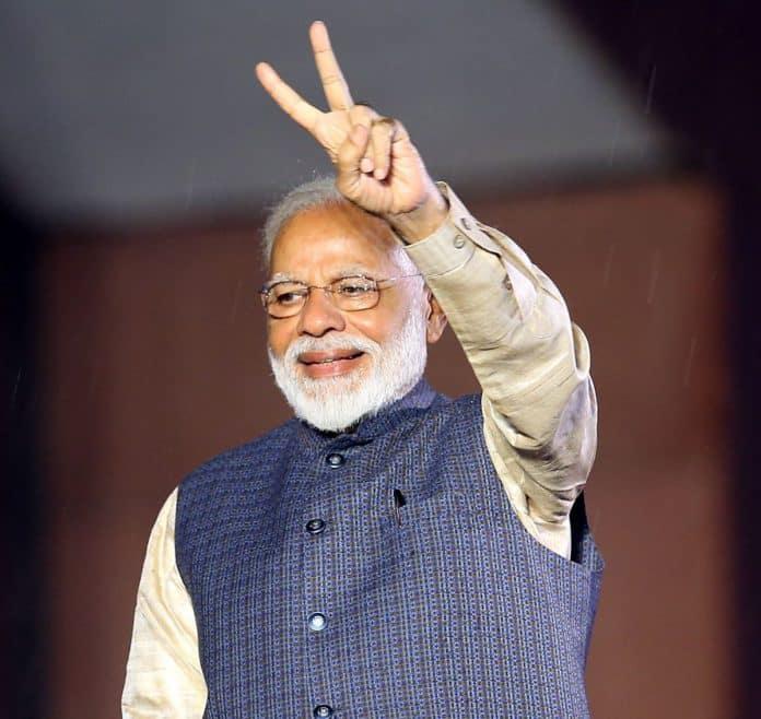 Election1.Indian Link