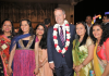 Bill Shorten1.Indian Link