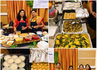 Bengali1.Indian Link